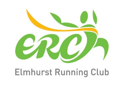 Elmhurst Running Club